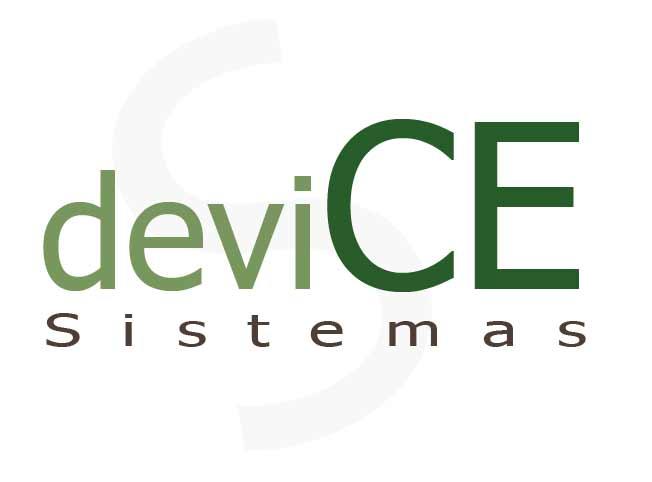 device sistemas