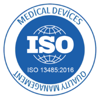 device iso 13485