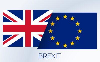 Sanidad fija el 30 de junio como plazo máximo para la adecuación del etiquetado de productos sanitarios por el 'Brexit'