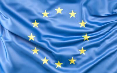 Todos los productos que se comercializan en la UE, deben demostrar su conformidad.